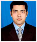 Mr. Alok Kumar Mishra, Assistant Instructor