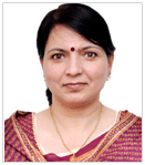 Mrs. Neeru Kak, Senior Instructor