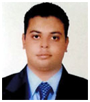 Mr. Pardeep Kumar, Assistant Instructor