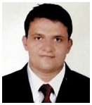 Mr. Vikas, Assistant Instructor